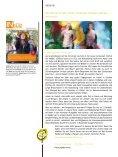 stadtteilmagazin - INsülz & klettenberg - Seite 3