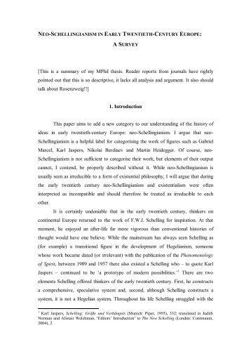 resume relationship building cover letter of application template mark bohnhorst essay thesis phd management pdf write my history essay for me legit essay