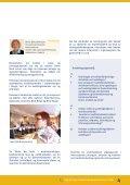 Ny kunnskap innen eldreomsorg 2010 - Sykehjemsetaten - Page 4