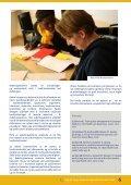 Ny kunnskap innen eldreomsorg 2010 - Sykehjemsetaten - Page 6