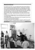 Pfarrbrief Sommer 2013 - Katholische Pfarrgemeinde Sanctissima ... - Seite 6