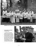 Pfarrbrief Sommer 2013 - Katholische Pfarrgemeinde Sanctissima ... - Seite 7