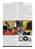 GALAXY® DOBSON TELESKOPE - Intercon Spacetec - Seite 4