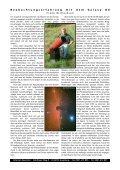 GALAXY® DOBSON TELESKOPE - Intercon Spacetec - Seite 5