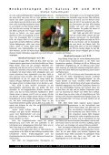 GALAXY® DOBSON TELESKOPE - Intercon Spacetec - Seite 6