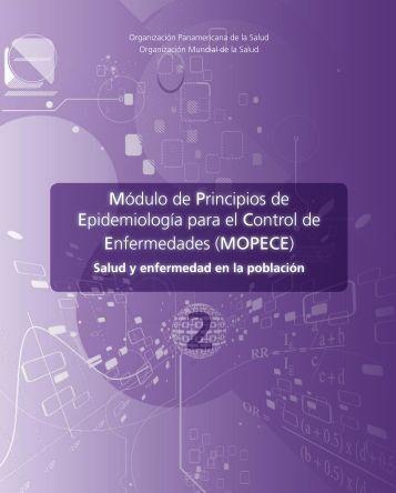 Derecho - IHMC Public Cmaps (3)