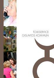 tolkservice_info1 - Gislaveds kommun