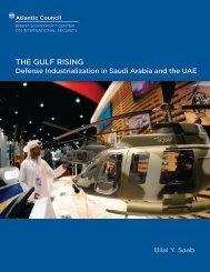 The_Gulf_Rising