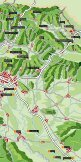 Surrounding - Zagreb tourist info - Page 5