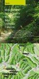 Surrounding - Zagreb tourist info - Page 7