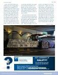 1BhFeN9 - Page 3
