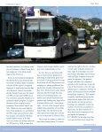 1BhFeN9 - Page 5