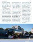 1BhFeN9 - Page 6