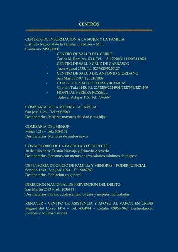 13 / 10 / 2009 - Ministerio de Defensa Nacional
