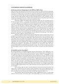unterrichtsmaterial Erscheinen Pflicht - Bildungsserver Berlin - Seite 4