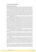 unterrichtsmaterial Erscheinen Pflicht - Bildungsserver Berlin - Seite 6