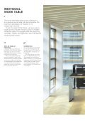 FENG EN_ES_DE - Dynamobel - Page 4
