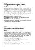 Veranstaltungsort - St. Gregor Jugendhilfe - Page 4