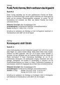 Veranstaltungsort - St. Gregor Jugendhilfe - Page 5