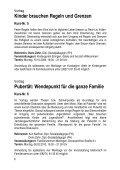 Veranstaltungsort - St. Gregor Jugendhilfe - Page 6