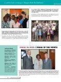 Leader Editorial - Ambassade de France au Kenya - Page 2