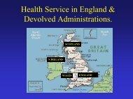 Hepatitis A - Viral Hepatitis Prevention Board