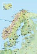 FALCONTRAVEL - Scandinavie, Islande - Winter ... - Travelhouse - Page 3