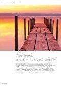 FALCONTRAVEL - Scandinavie, Islande - Winter ... - Travelhouse - Page 6