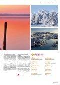 FALCONTRAVEL - Scandinavie, Islande - Winter ... - Travelhouse - Page 7