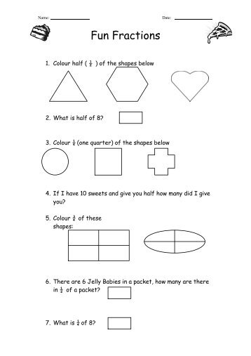 Enjoyable Year 5 Maths Worksheets Primary Resources Easy Diy Christmas Decorations Tissureus