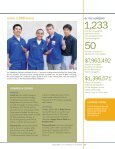 proof positive - UCLA School of Nursing - Page 5