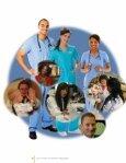 proof positive - UCLA School of Nursing - Page 6