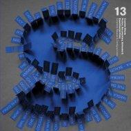 Croatian Shorts Fiction, Documentary, Animated ... - HAVC