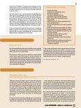 EFICIÊNCIA E BAIXO CUSTO - Page 2