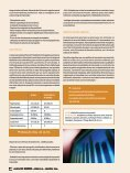 EFICIÊNCIA E BAIXO CUSTO - Page 3