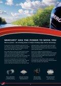 MERCURY - Page 2