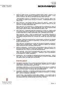 giugno 2012 - Consiglio Regionale dell'Umbria - Regione Umbria - Page 3