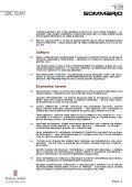 giugno 2012 - Consiglio Regionale dell'Umbria - Regione Umbria - Page 4