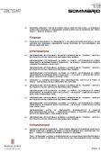 giugno 2012 - Consiglio Regionale dell'Umbria - Regione Umbria - Page 5