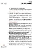 giugno 2012 - Consiglio Regionale dell'Umbria - Regione Umbria - Page 6