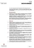 giugno 2012 - Consiglio Regionale dell'Umbria - Regione Umbria - Page 7