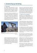 Teknisk industrielle kulturminner i Longyearbyen ... - Sysselmannen - Page 6