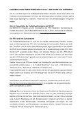 werbung-mit-der-fussball-wm-2014-was-ist-erlaubt- - Seite 3