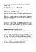 werbung-mit-der-fussball-wm-2014-was-ist-erlaubt- - Seite 6