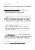 werbung-mit-der-fussball-wm-2014-was-ist-erlaubt- - Seite 7