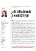Fri tanke 04-2009 - Page 3