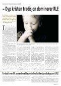 Fri tanke 04-2009 - Page 5