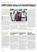 Fri tanke 04-2009 - Page 6