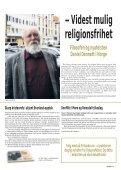 Fri tanke 04-2009 - Page 7