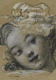 Les Fragonard de Besançon - musée des beaux-arts et d ...